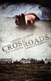Jürgen Albers - Crossroads