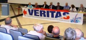 Congrès VERITAS 2013 003