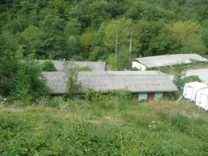 Camps Lescarène 1