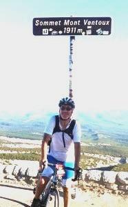 Mt_Ventoux_KH1-186x300