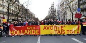 4358150_3_6361_several-thousand-people-attend-the-marche-pour_d1810d98c52f11fc788a16e6f2f6b8a7