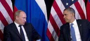 Poutine_Obama