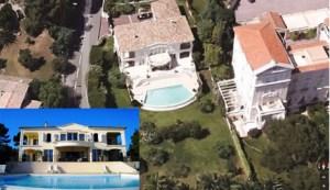 Villa_Georges_Ginesta