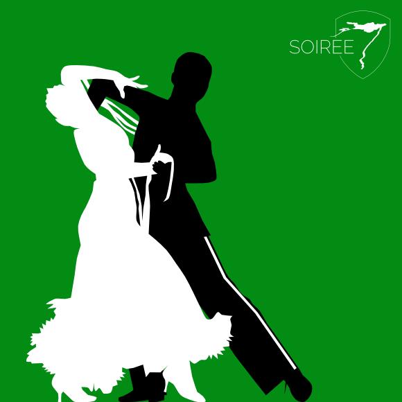 SOIREE7 2020