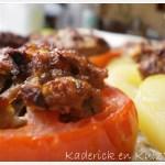 recette-legumes-viandes-cuisine
