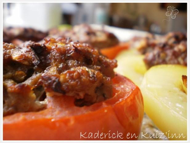 légumes-viandes-blog-cuisine