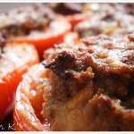 légumes farcis-recette-cuisine-blog