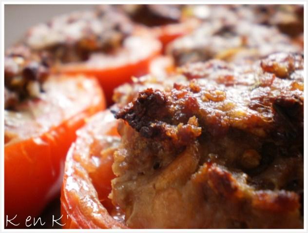 légumes-viandes-bio-cuisine