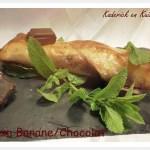 recette nems-chocolat-banane-blog