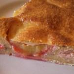 tarte-dessert-recette-prune