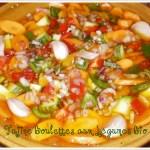 recette-blog-légumes-bio