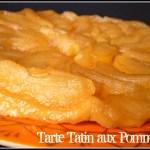 tarte-recette tatin-desserts-blog