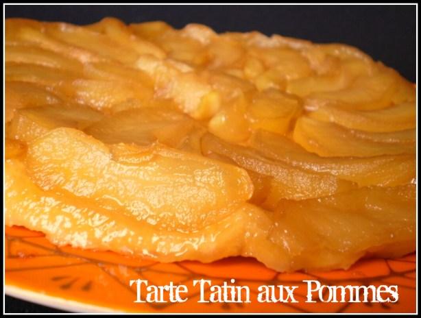 recette-cuisine-tarte-pommes