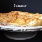 desserts-recette-tarte-blog