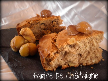 recette-blog-cuisine-regionale