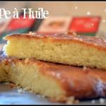 recette-provence-blog-cuisine