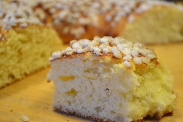 desserts-pâtisserie-sucre-recette-rois