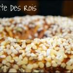 recette-blog-cuisine-provence