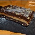 dessert-recette-cuisine-chocolat