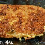 snack-recette dinde-cordon bleu-blog