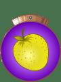recette pomme-fruit-logo-blog