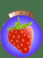 recette-blog-cuisine-fruits
