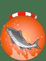 recette saumon-poisson-logo-cuisine