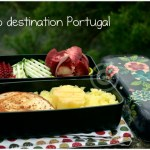 bento-portugal-cuisine-recette