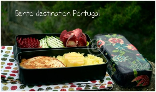 menu bento-portugal-cuisine-recette