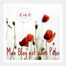 blog-logo-cuisine-recette