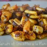 poisson-recette-blog-cuisine