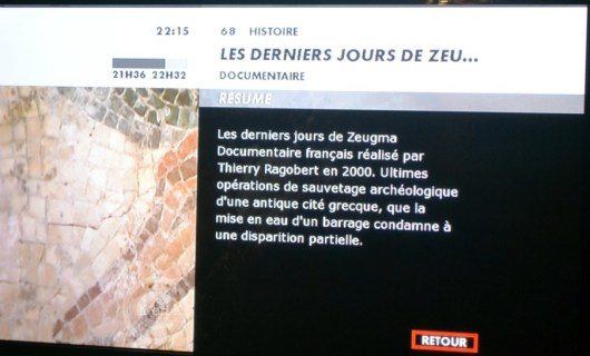 histoire-reherche-archéologie-blog