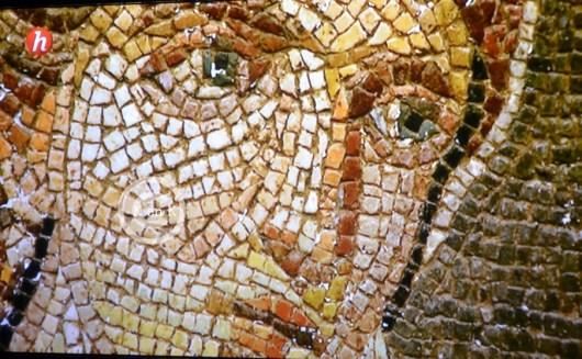 mosaïque-archéologie-recherche-blog