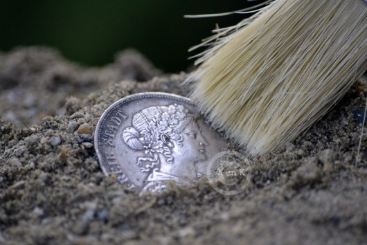 pièce-monnaie-blog-recherche