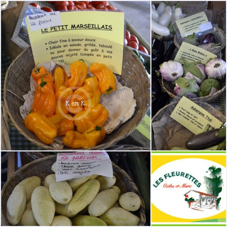 légumes-bio-poivron