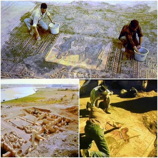 mosaïque-archéologie-fouille-blog