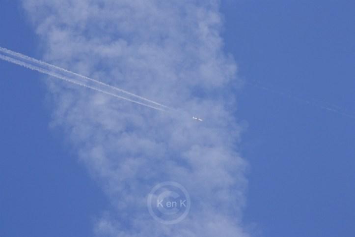avion-blog-photo-ligne