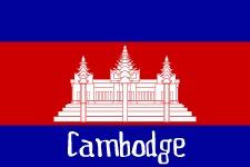 drapeau-cambodge-couleur-blog
