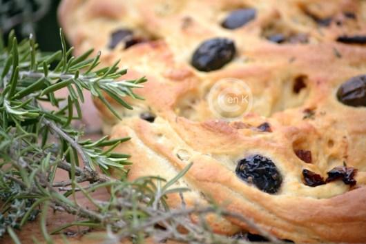 recette fougasse-pain-cuisine-blog