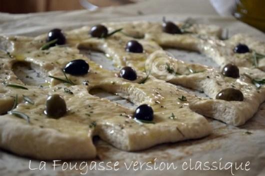 recette-pain-blog-olive