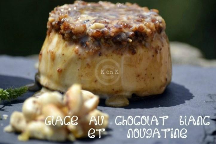 glace-chocolat-recette-blog
