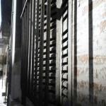photo-blog-grille-volet
