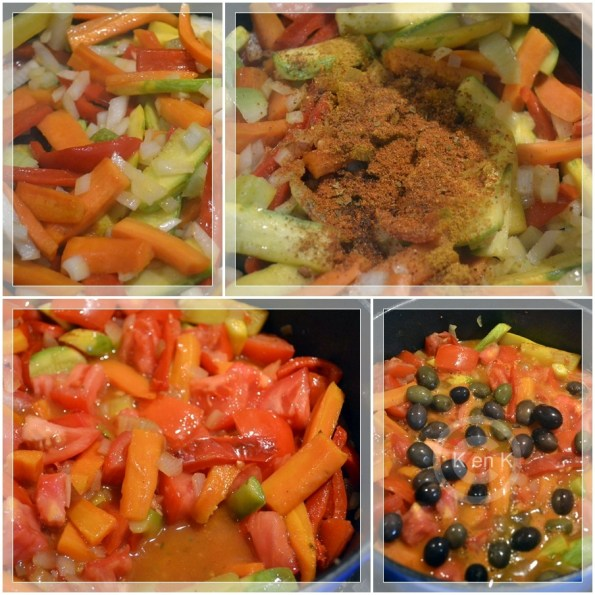 recette legumes-épices-bio-blog