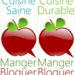 avatar-logo-manger-recette