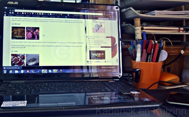 ordinateur-travail-ecran-clavier