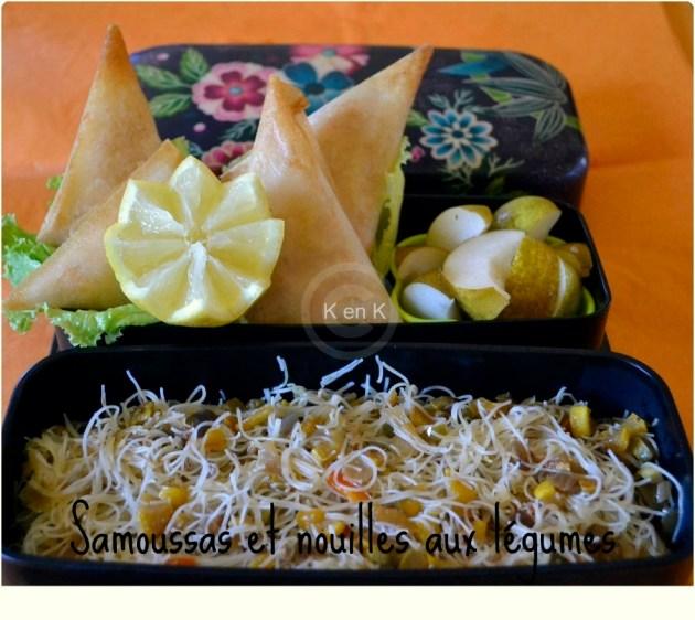 bento samaoussas legume-recette-cuisine-blog