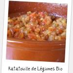 recette ratatouille-légumes-bio-blog
