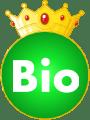 cuisine bio-recette-blog-logo