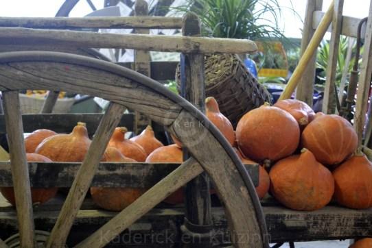 blog-recette-cuisine-automne