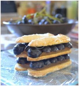 desserts-blog-cuisine-raisin